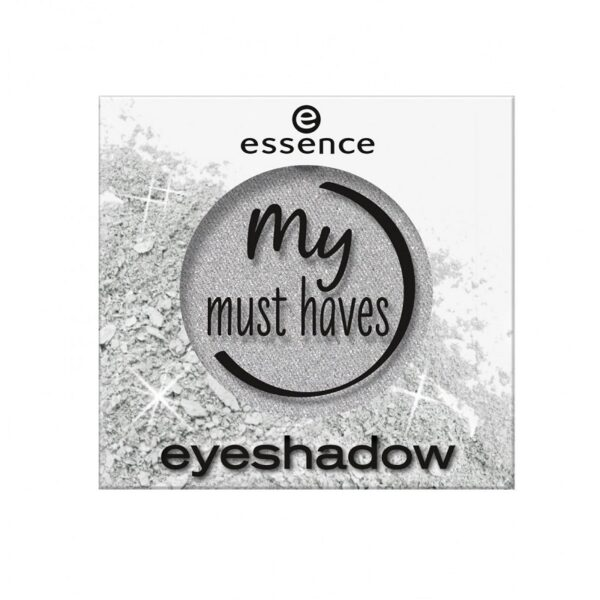 essence-my-must-haves-eyeshadow-17-tiffunny-17g