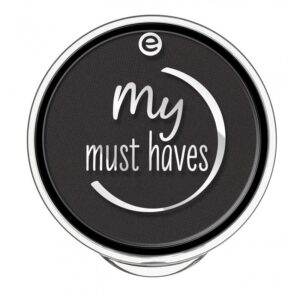 essence-my-must-haves-eyeshadow-20-black-is-back-17g