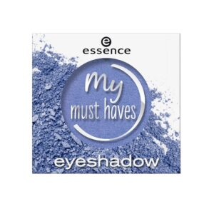 essence-my-must-haves-eyeshadow-22-holo-holic-2g