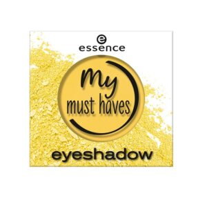 essence-my-must-haves-eyeshadow-24-dare-to-shine-18g