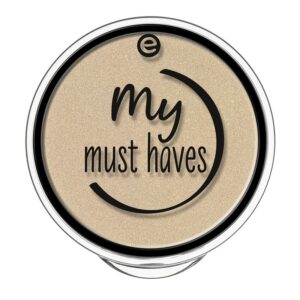 essence-my-must-haves-holo-powder-01-honestly-me-2g