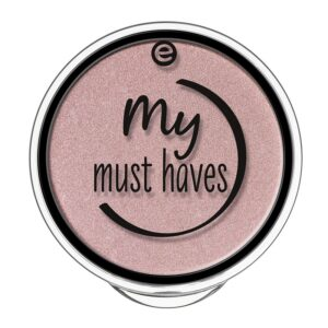 essence-my-must-haves-holo-powder-02-cotton-candy-2g