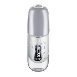 essence-shine-last-go-gel-nail-polish-01-absolute-pure-8ml