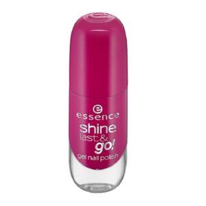 essence-shine-last-go-gel-nail-polish-12-thank-goodness-8ml