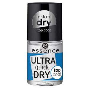 essence-ultra-quick-dry-top-coat-8ml